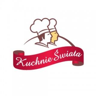 Kuchnie Swiata Silesia City Center Katowice