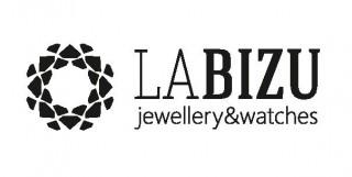 logo LABIZU