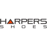 Harper's Shoes
