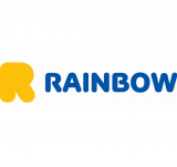 Rainbow Tours S.A